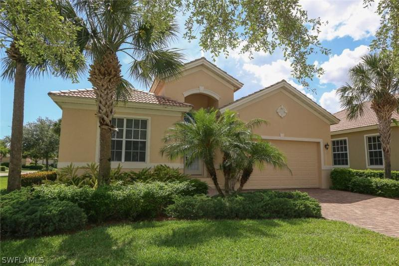 5582  Whispering Willow,  Fort Myers, FL