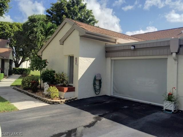 1990 Leisure DR, Fort Myers, FL 33907