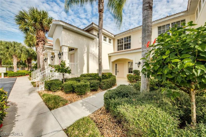 13502 Siesta Pines CT Unit 404, Fort Myers, FL 33908
