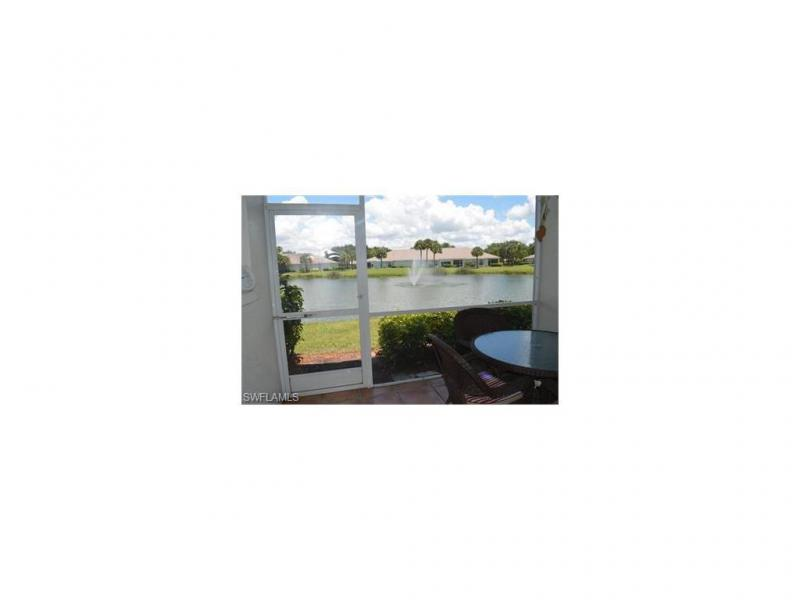 8450 Kingbird LOOP Unit 424, Estero, FL 33967