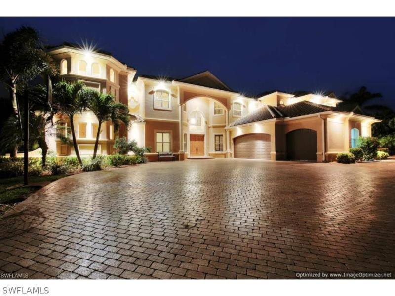 3018 SW 26th,  Cape Coral, FL