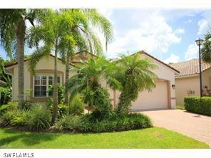 10221 Olivewood WAY Unit 155, Estero, FL 33928