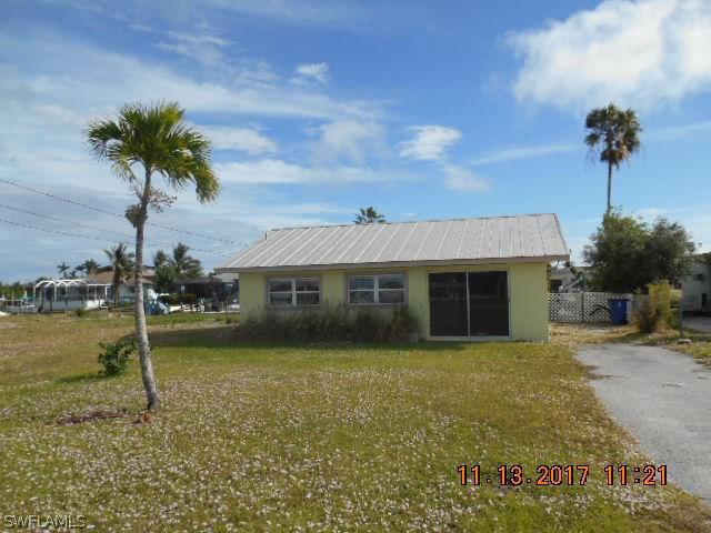 Property ID 217057188