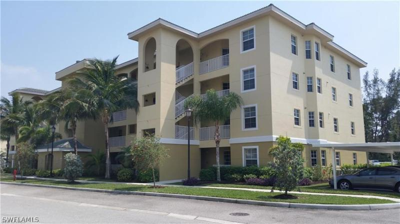 1793  Four Mile Cove PKY Unit 712, Cape Coral, FL 33990-