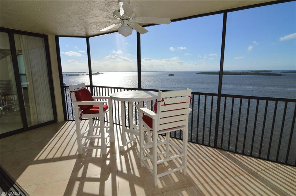 17080  Harbour Point,  Fort Myers, FL