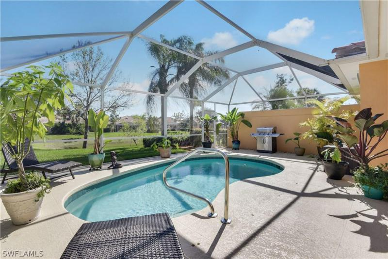 28005  Boccaccio,  Bonita Springs, FL