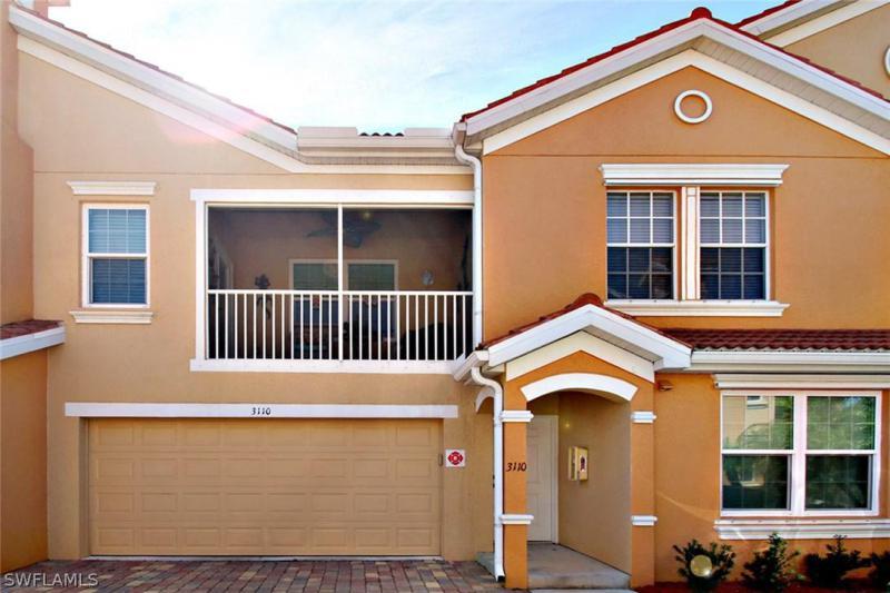 Cape Coral Homes for Sale -  Spa,   Concordia Lake