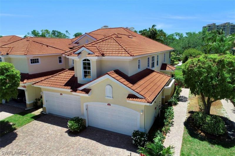 Tarpon Gardens, Cape Coral, Florida