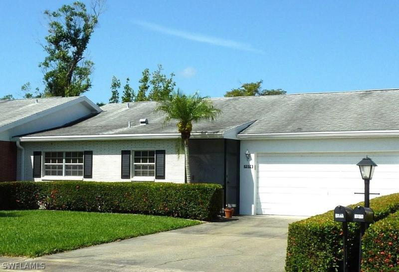 Property ID 218028388