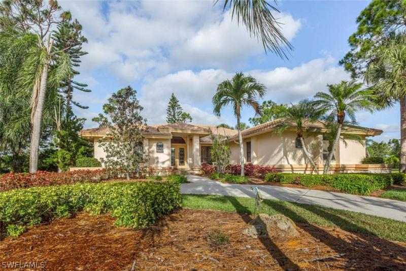 16905  Timberlakes,  Fort Myers, FL