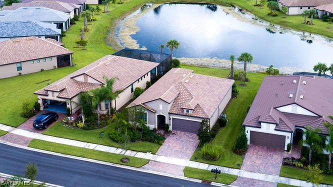 Homes For Sale In The Bridgetown Subdivision Fort Myers