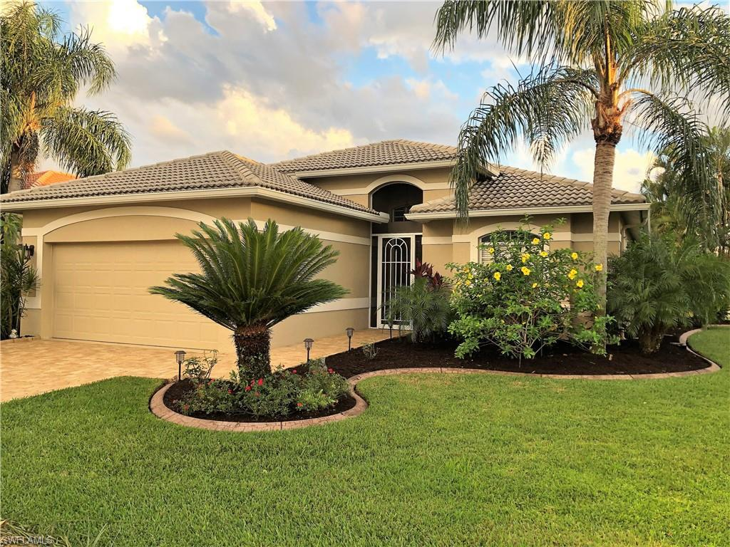13001  Lakehurst CT, Fort Myers, FL 33913-