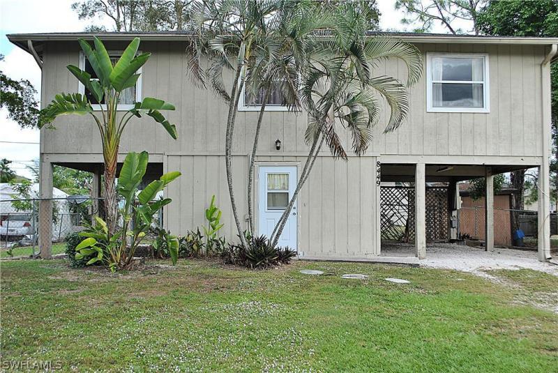 18410  Hepatica RD, Fort Myers, FL 33967-