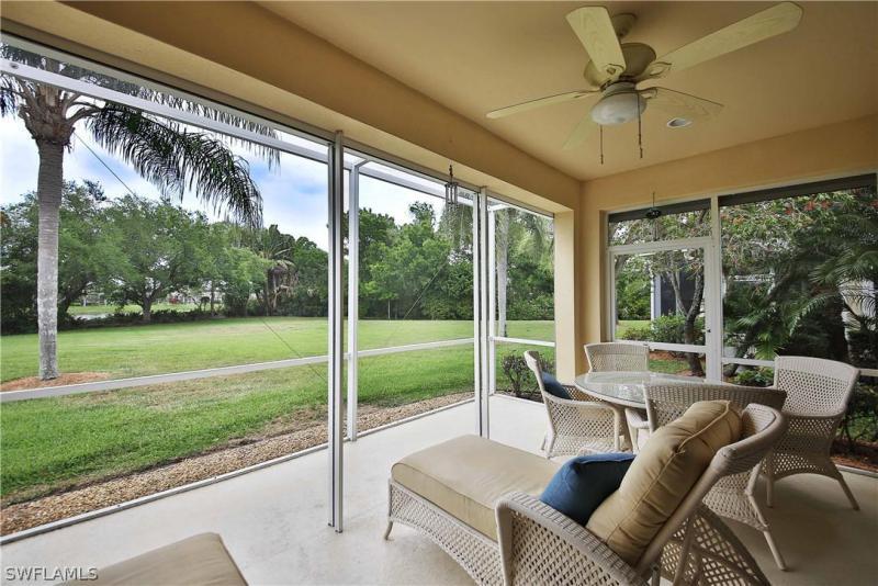 8836 Middlebrook, Fort Myers, FL, 33908