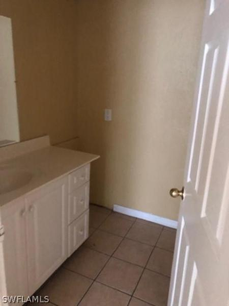 2526 Jackson, Fort Myers, FL, 33901