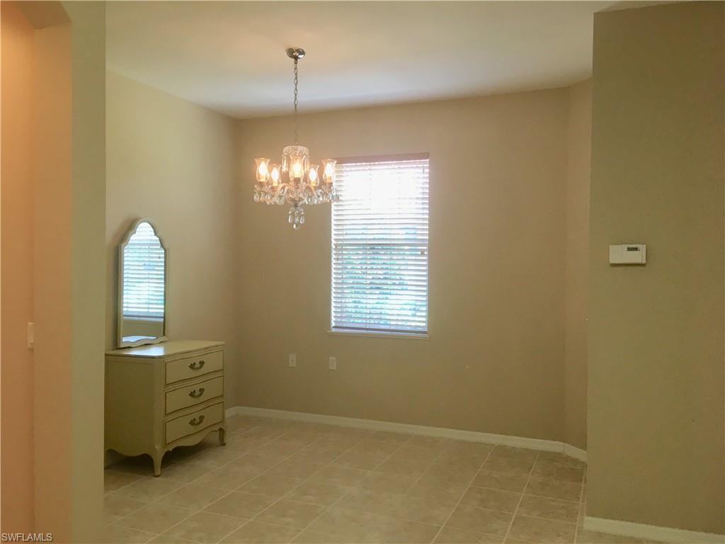 9201 Aviano, Fort Myers, FL, 33913