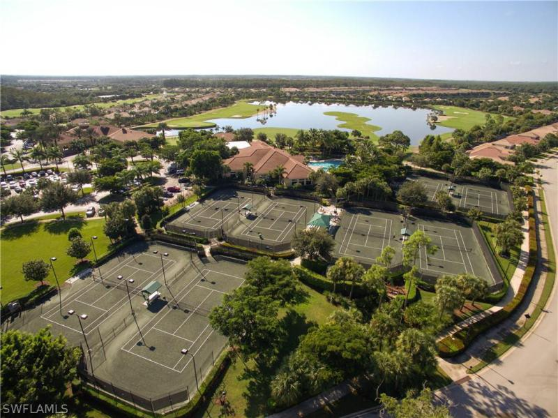 10083 Colonial Country Club, Fort Myers, FL, 33913