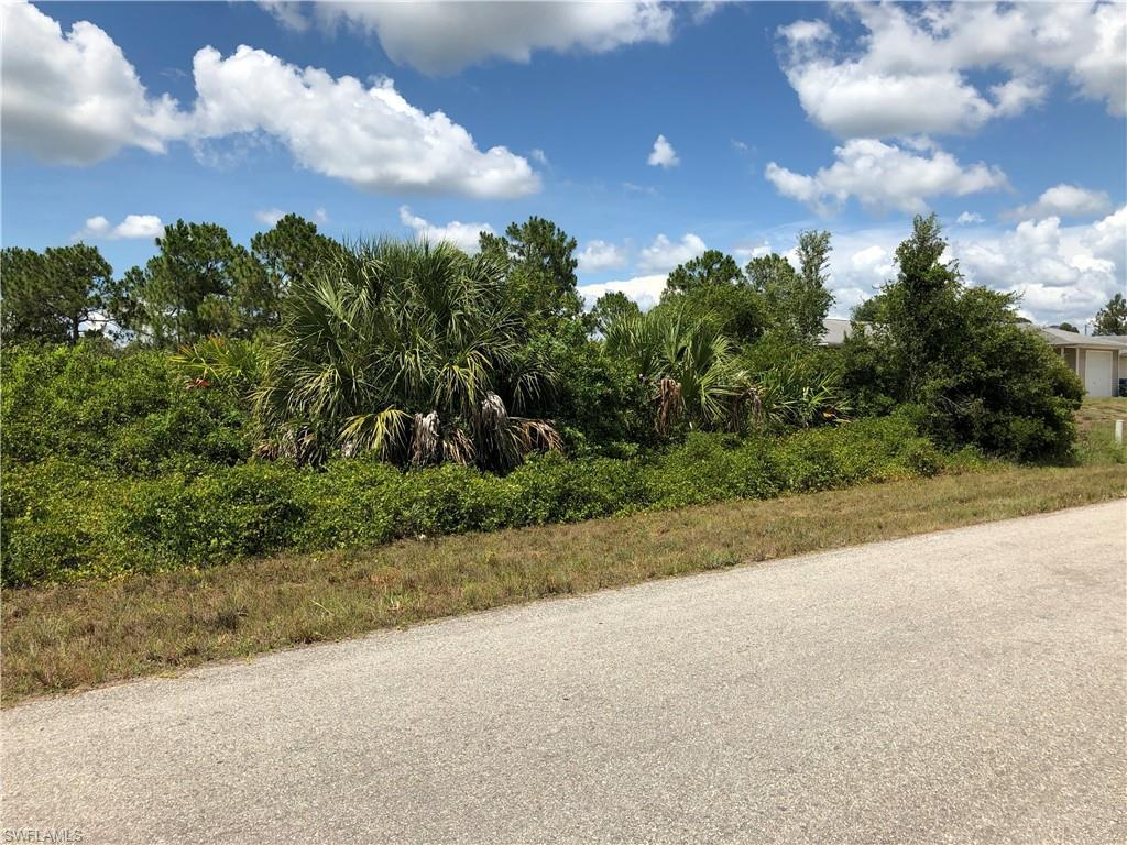 3206 W 65th, Lehigh Acres, FL, 33971