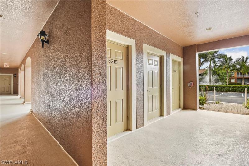 14981 Reflection Key 315, Fort Myers, FL, 33907