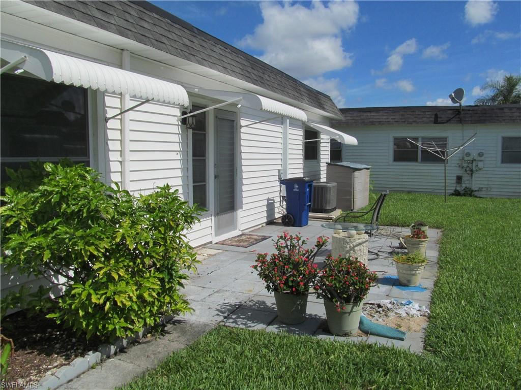Lehigh Acres, FL 33936- MLS#219045888 Image 12