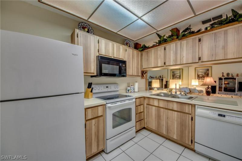 5629 Foxlake, North Fort Myers, FL, 33917