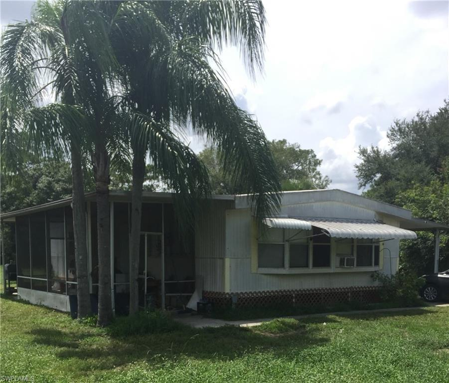8092  Breeze,  North Fort Myers, FL