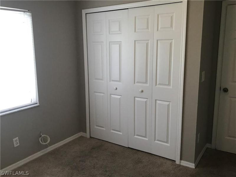 886 E Apartment ST, Lehigh Acres, FL, 33974