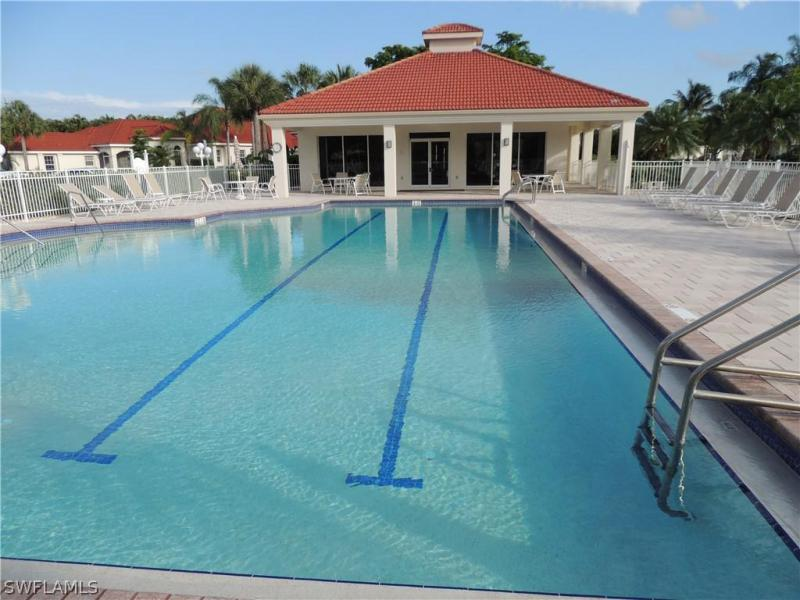 15195 Harbour Isle Dr, Fort Myers, Fl 33908