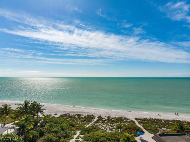 3049 W Gulf,  Sanibel, FL