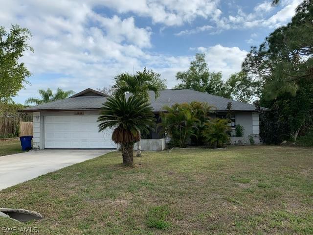 Amanda, Bonita Springs in Lee County, FL 34135 Home for Sale