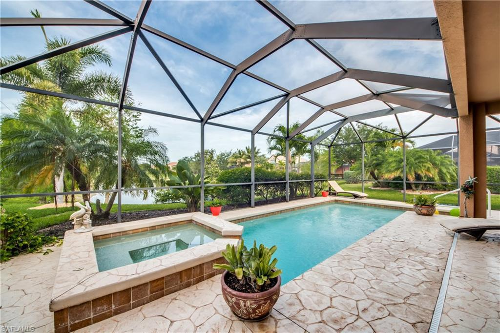 12321 Country Day CIR, Fort Myers, FL 33913