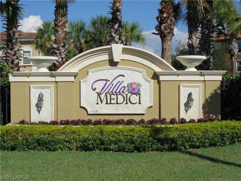 15841 Portofino Springs BLVD 107 Fort Myers, FL 33908 photo 9