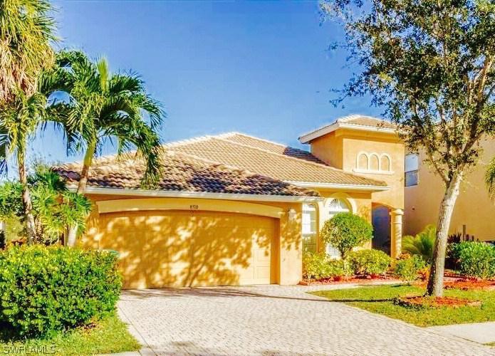 Property ID 217055855