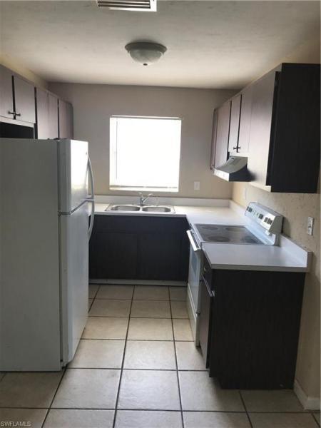 357  Joel BLVD Unit 124, Lehigh Acres, FL 33936-