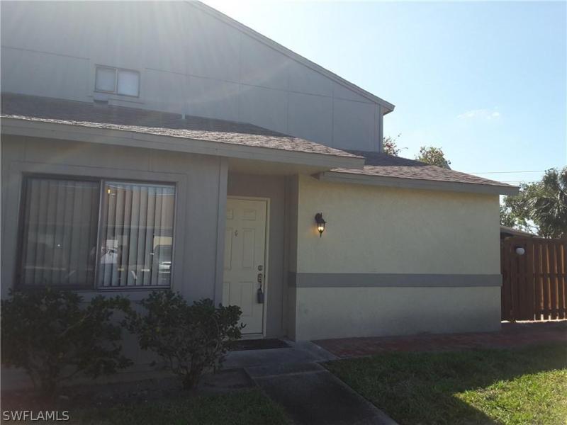 Property ID 218023955