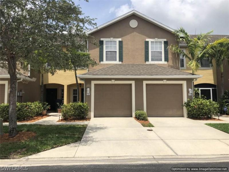 3604  Cedar Oak,  Fort Myers, FL