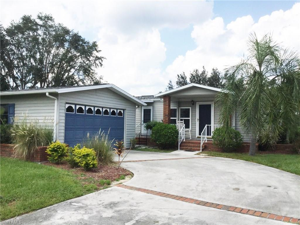 10720  Timber Pines,  North Fort Myers, FL