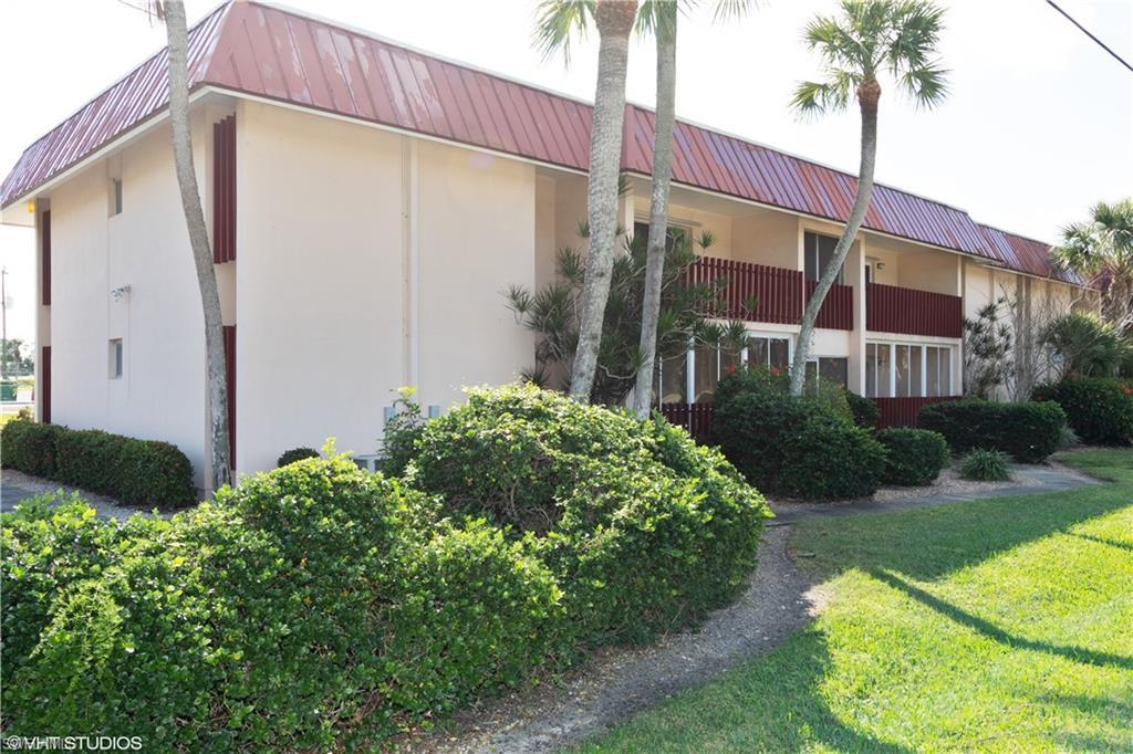 742  Marsh AVE, Fort Myers, FL 33905-