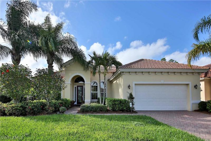 13064  Milford,  Fort Myers, FL