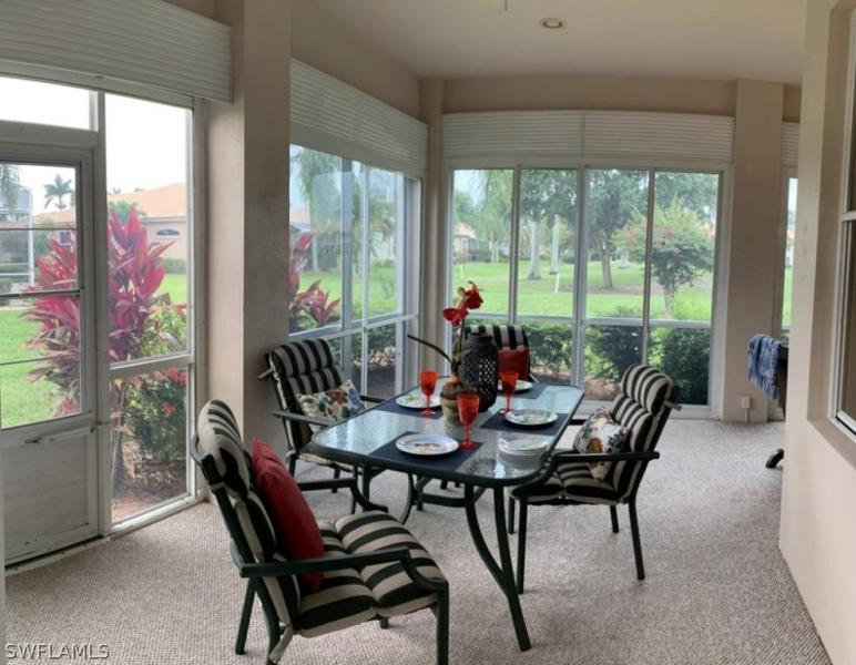 16368 Willowcrest, Fort Myers, FL, 33908