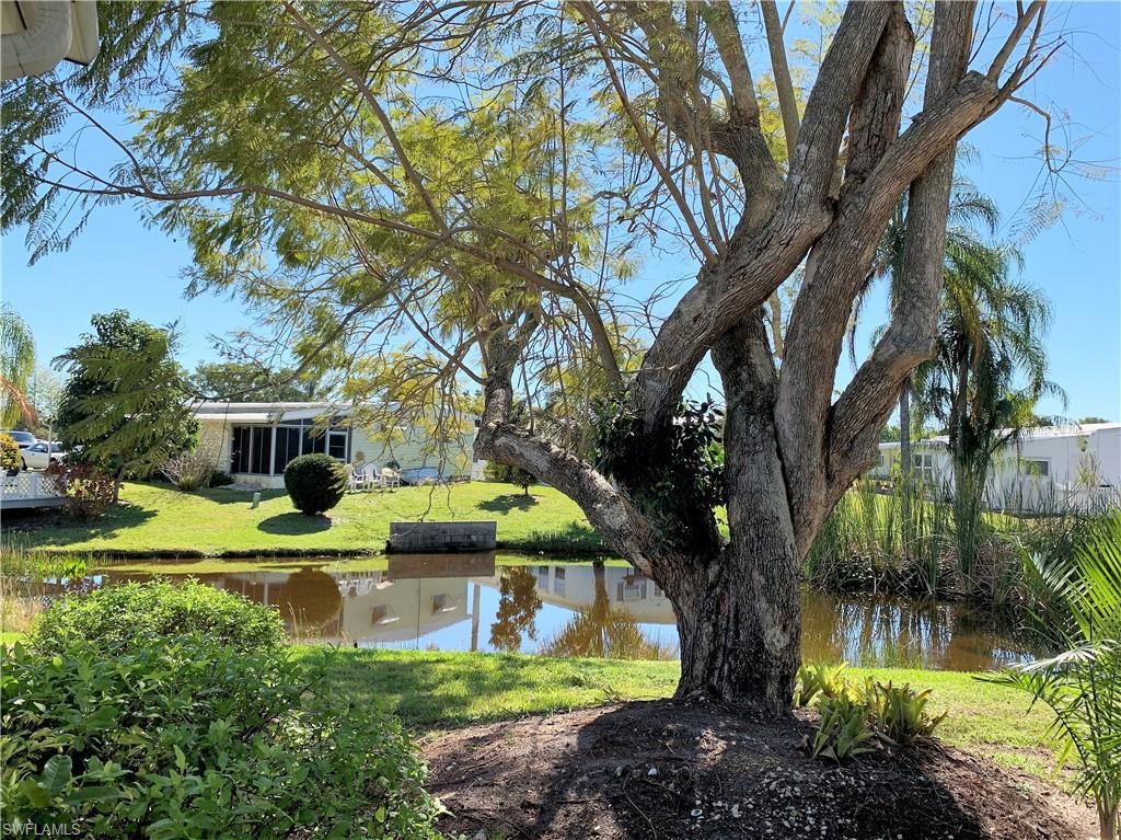 26165  Princess LN, Bonita Springs, FL 34135-