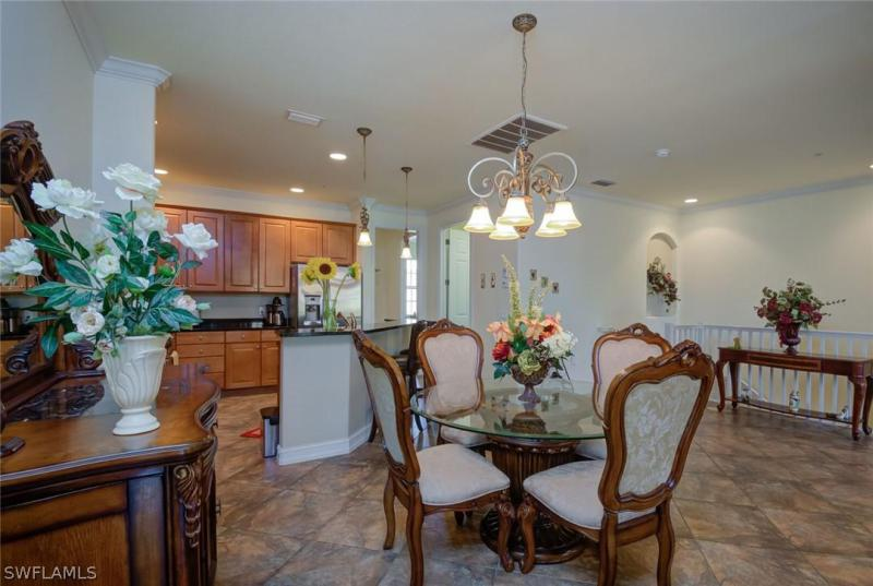 11923  Adoncia,  Fort Myers, FL