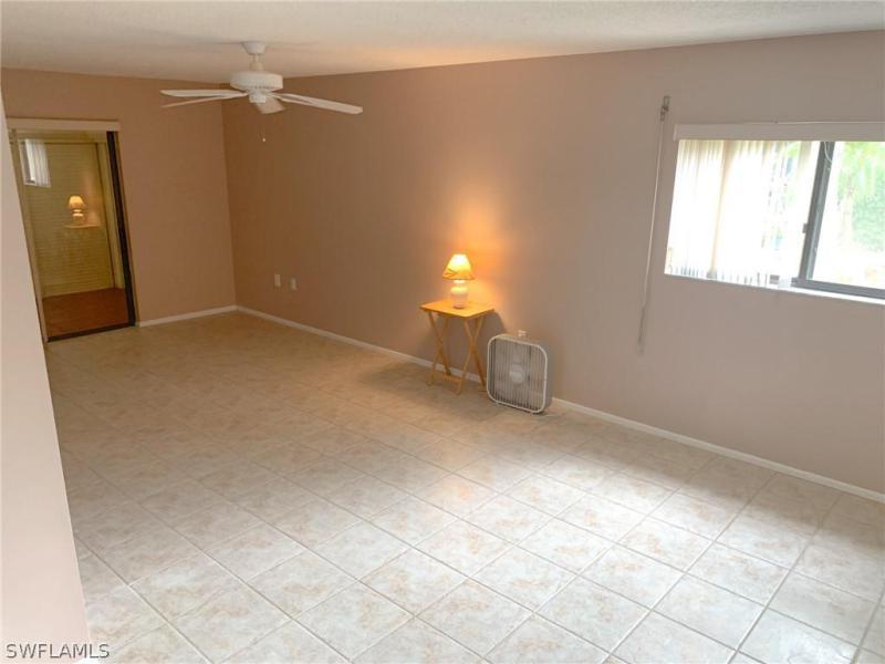 11637 Quail Run, Fort Myers, FL, 33908