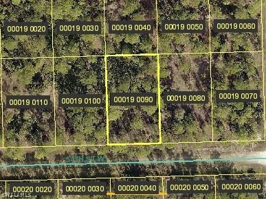 3604 W 54th, Lehigh Acres, FL, 33971