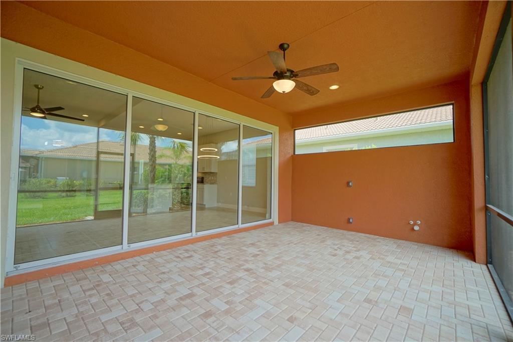 10407 Migliera, Fort Myers, FL, 33913