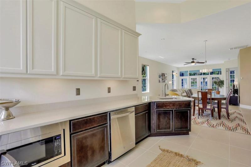 9851 Mainsail, Fort Myers, FL, 33919