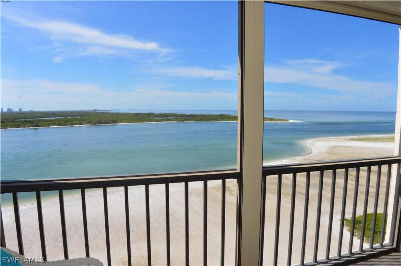 One of Fort Myers Beach 2 Bedroom Homes for Sale at  Estero