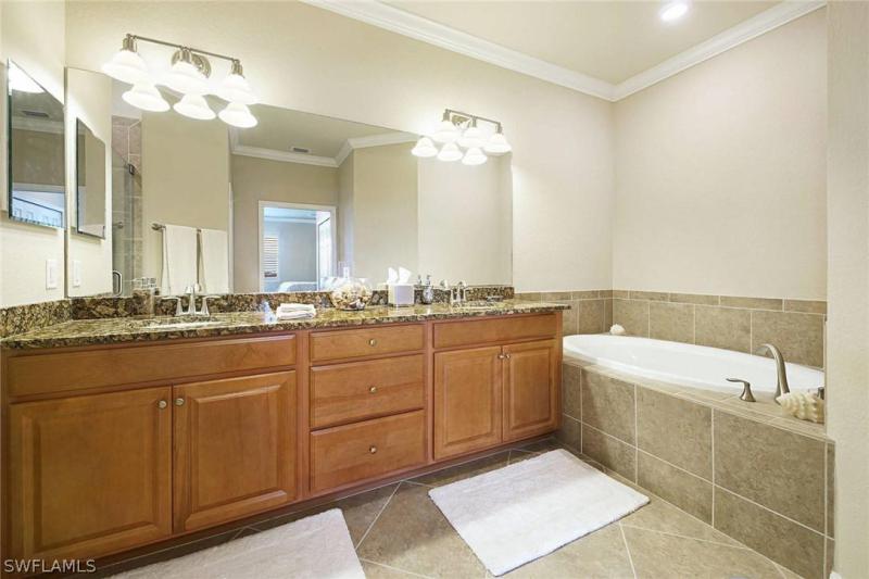 28070 Cookstown Ct #2503, Bonita Springs, Fl 34135