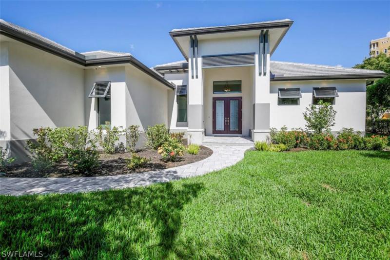 6051  Tarpon Estates,  Cape Coral, FL