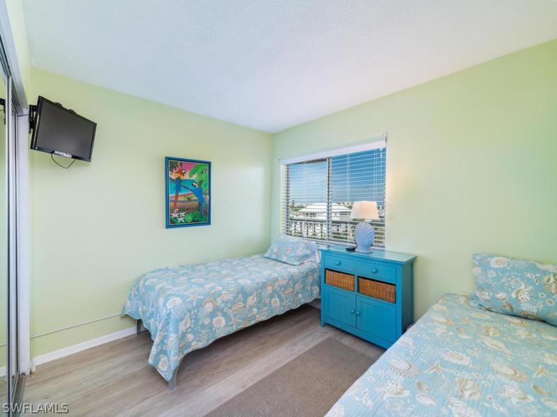 8300 Estero Blvd #405, Fort Myers Beach, Fl 33931